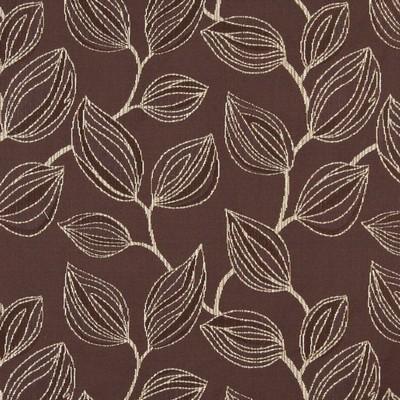 Charlotte Fabrics 10029-01  Search Results