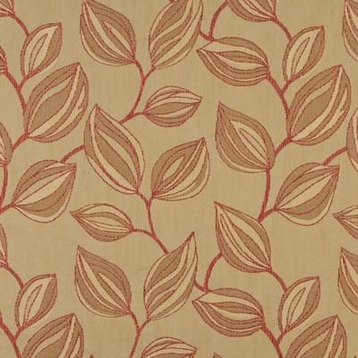 Charlotte Fabrics 10029-03  Search Results