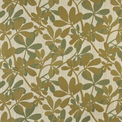 Charlotte Fabrics 10030-01  Search Results