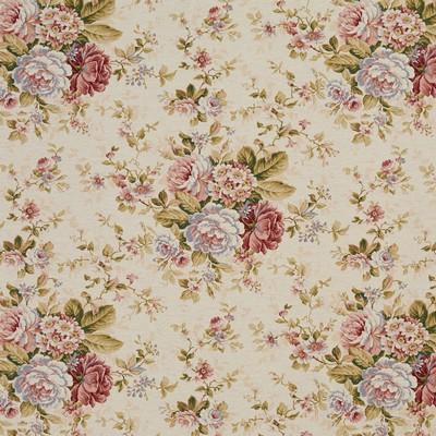 Charlotte Fabrics 10800-01  Search Results