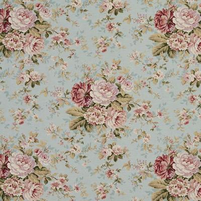 Charlotte Fabrics 10800-02  Search Results