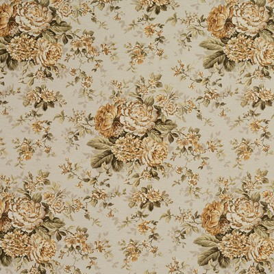 Charlotte Fabrics 10800-03  Search Results