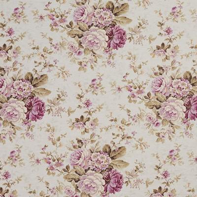 Charlotte Fabrics 10800-04  Search Results