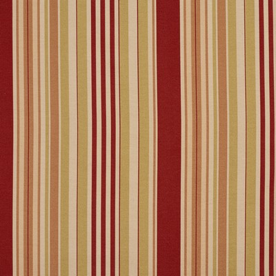 Charlotte Fabrics 10810-01  Search Results