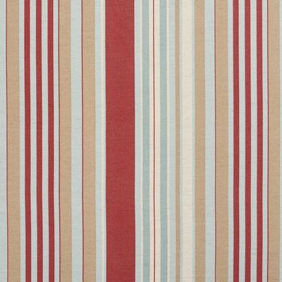 Charlotte Fabrics 10810-02  Search Results