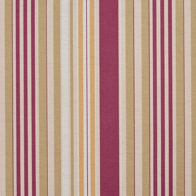 Charlotte Fabrics 10810-04  Search Results