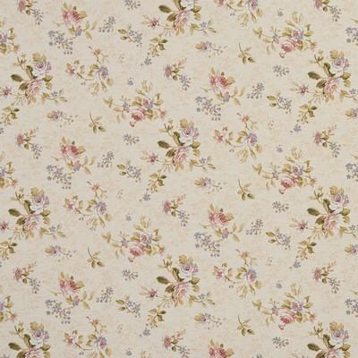 Charlotte Fabrics 10820-01  Search Results