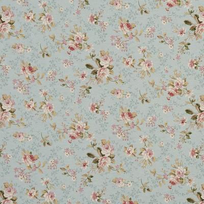 Charlotte Fabrics 10820-02  Search Results