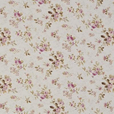 Charlotte Fabrics 10820-04  Search Results