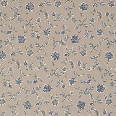 Charlotte Fabrics 10830-01  Search Results