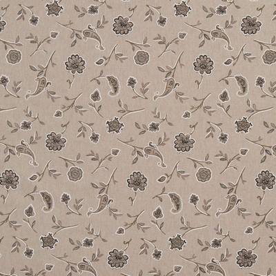 Charlotte Fabrics 10830-02  Search Results