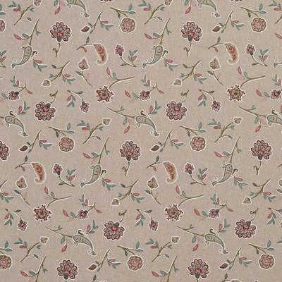 Charlotte Fabrics 10830-04  Search Results