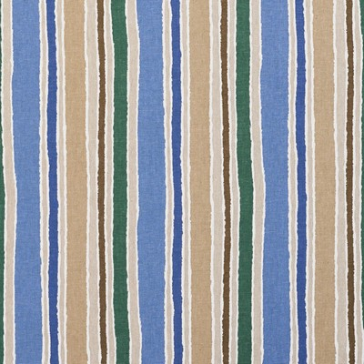 Charlotte Fabrics 10840-01  Search Results
