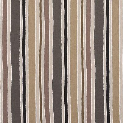 Charlotte Fabrics 10840-02  Search Results