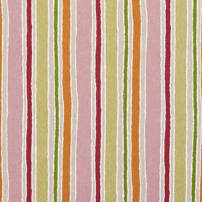 Charlotte Fabrics 10840-03  Search Results