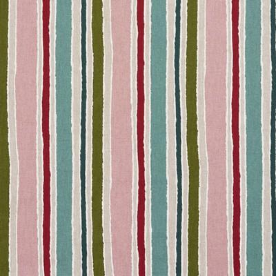 Charlotte Fabrics 10840-04  Search Results
