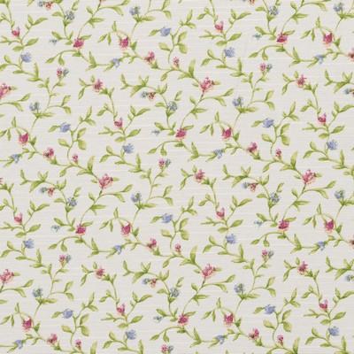 Charlotte Fabrics 10850-01  Search Results