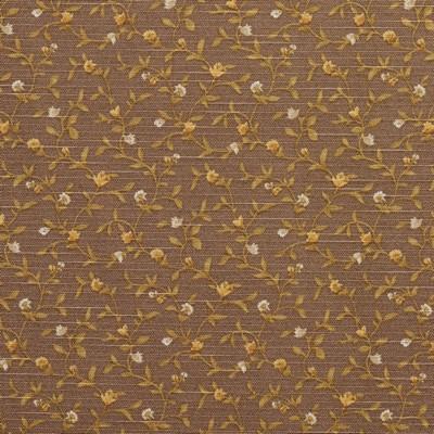 Charlotte Fabrics 10850-02  Search Results