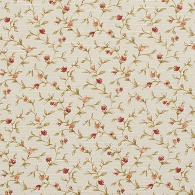 Charlotte Fabrics 10850-03  Search Results