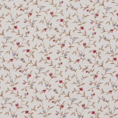 Charlotte Fabrics 10850-04  Search Results