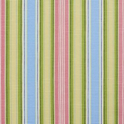 Charlotte Fabrics 10860-01  Search Results