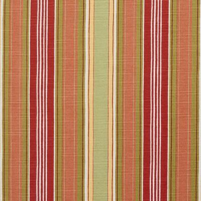 Charlotte Fabrics 10860-03  Search Results