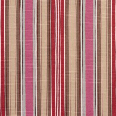 Charlotte Fabrics 10860-04  Search Results