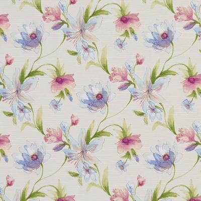 Charlotte Fabrics 10870-01  Search Results