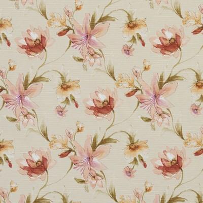 Charlotte Fabrics 10870-02  Search Results