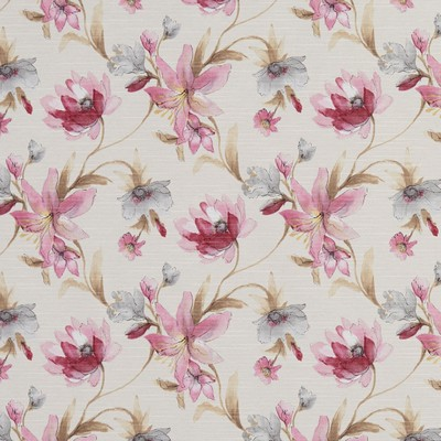 Charlotte Fabrics 10870-04  Search Results