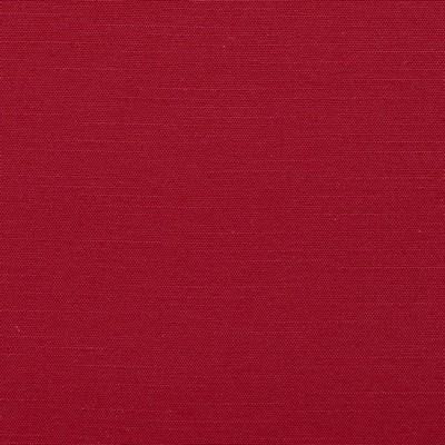 Charlotte Fabrics 10880-01  Search Results