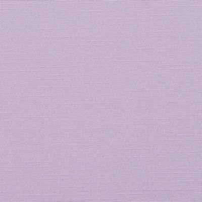 Charlotte Fabrics 10880-02  Search Results