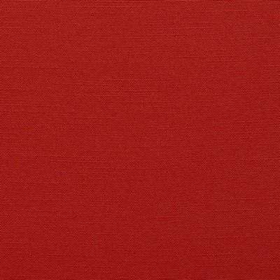 Charlotte Fabrics 10880-03  Search Results