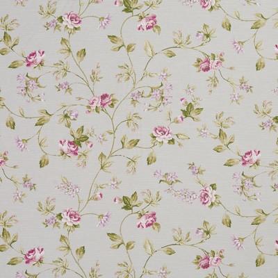 Charlotte Fabrics 10890-03  Search Results