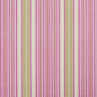 Charlotte Fabrics 10900-01  Search Results