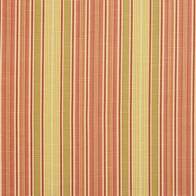 Charlotte Fabrics 10900-02  Search Results