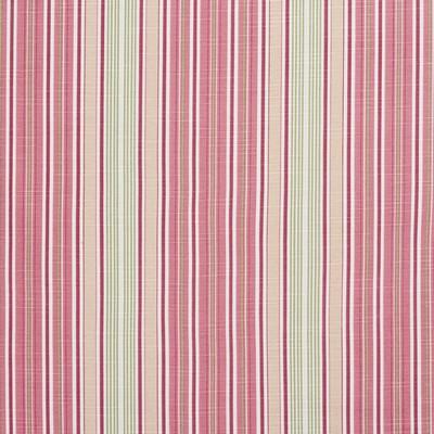 Charlotte Fabrics 10900-03  Search Results