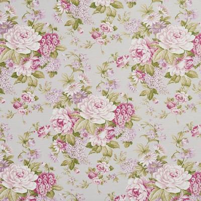Charlotte Fabrics 10910-01  Search Results
