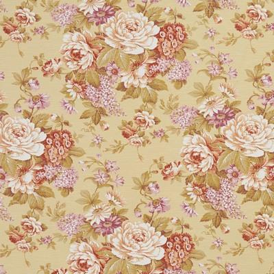 Charlotte Fabrics 10910-02  Search Results