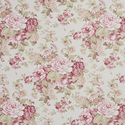 Charlotte Fabrics 10910-03  Search Results