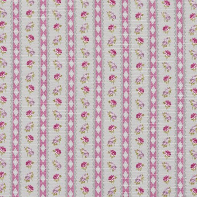 Charlotte Fabrics 10920-01  Search Results
