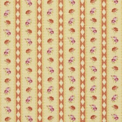 Charlotte Fabrics 10920-02  Search Results