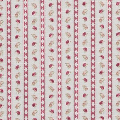 Charlotte Fabrics 10920-03  Search Results