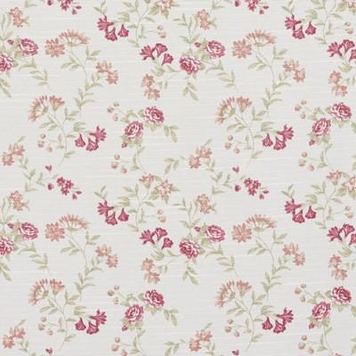 Charlotte Fabrics 10930-03  Search Results
