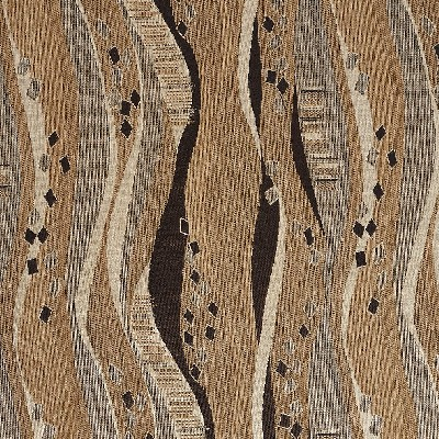Charlotte Fabrics 1314 Sand Dune Search Results