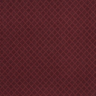 Charlotte Fabrics 1413 Garnet Search Results