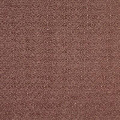 Charlotte Fabrics 1429 Merlot Search Results