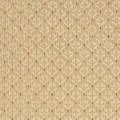 Charlotte Fabrics 1433 Camel Search Results