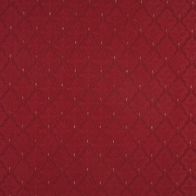 Charlotte Fabrics 1440 Ruby Search Results