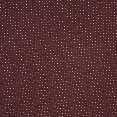 Charlotte Fabrics 1444 Wineberry Search Results